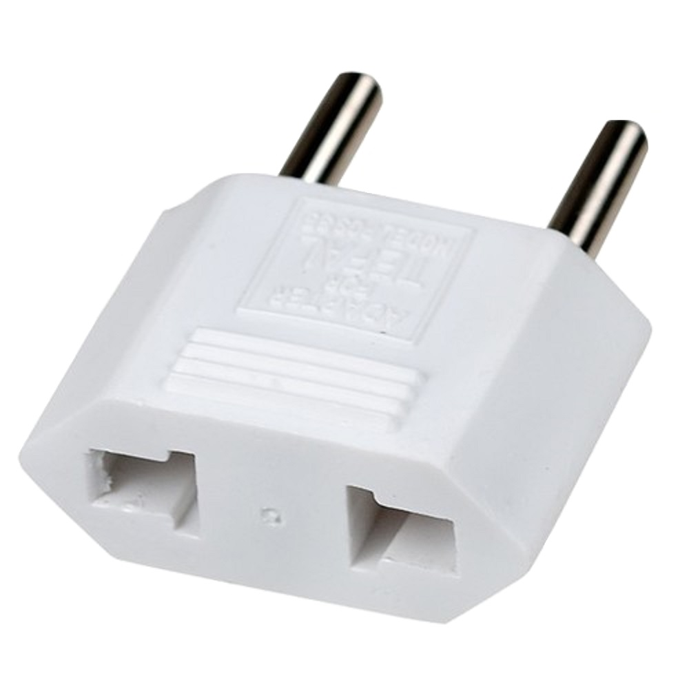Mains Adapters